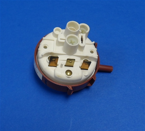 Electrolux Frigidaire Washer Pressure Switch 134433701 at Sears.com