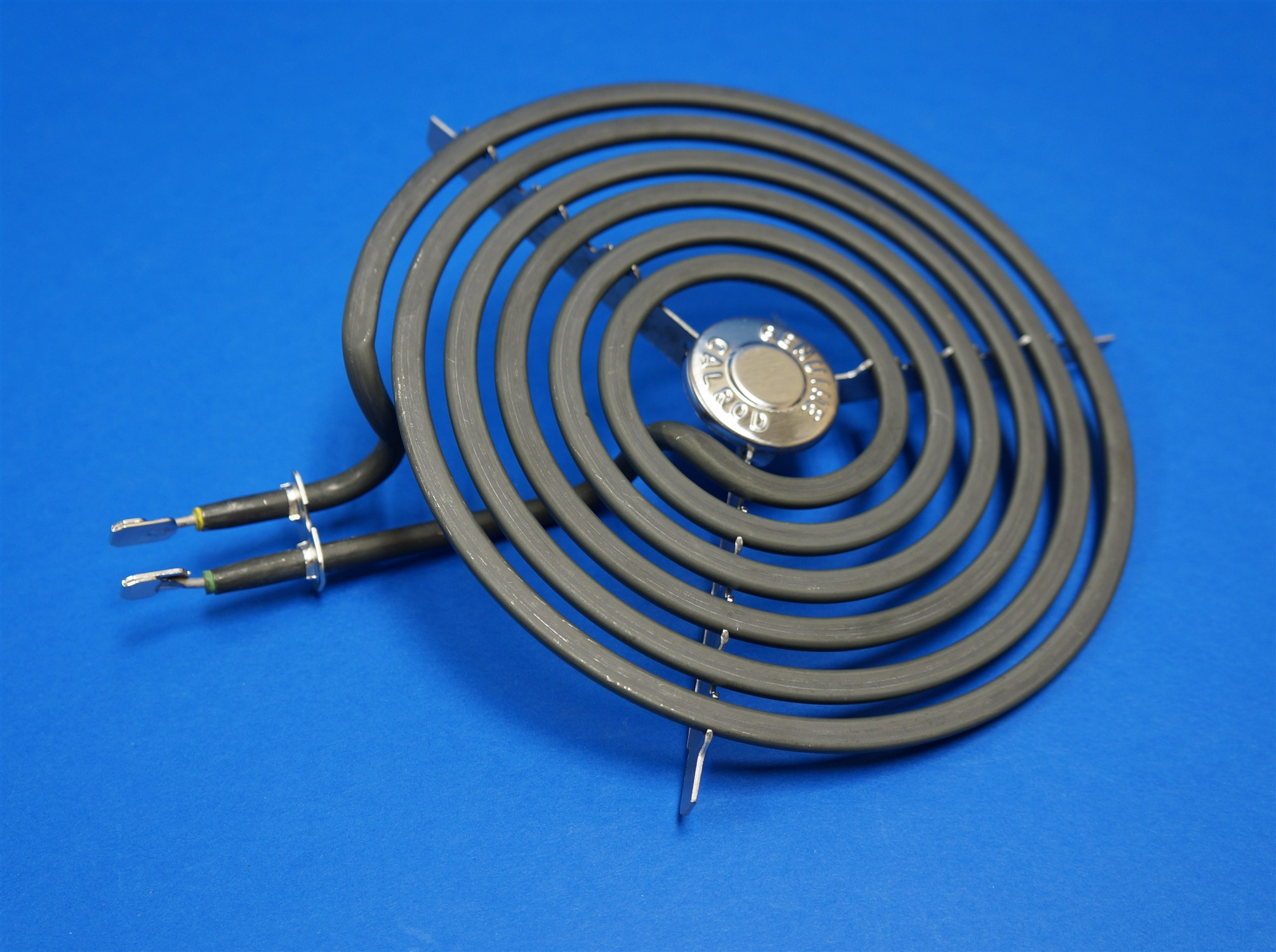 GE WB30M2 8 Inch Surface Element at Sears.com
