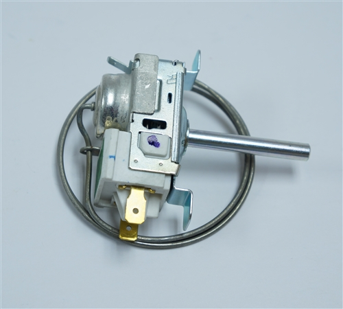 GE WR09X10044 Refrigerator Thermostat at Sears.com