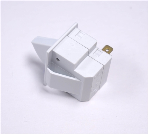 GE WR23X10179 GE Refrigerator Light Switch at Sears.com