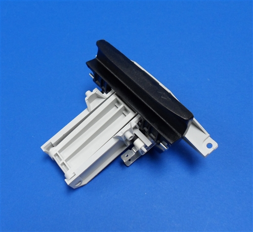 Whirlpool Part Wpw10130695
